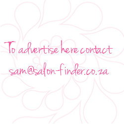 Advertise on Salon Finder