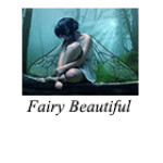FairyBeautiful